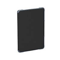 DUX CASE (IPAD 2017) - BLACK   EDU - STM DUX CASE (IPAD 2017) - BLACK   EDU