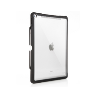 dux shell - dux shell iPad Pro 2nd gen case