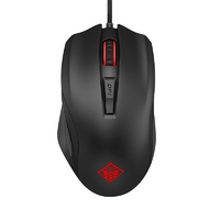 HP Omen 600 Wired Mouse