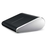 Micorosoft Wedge Touch WIreless Mouse