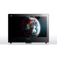 "Lenovo Edge 93Z - i5-4590S, 4GB, 500GB, 21.5"", Win7"