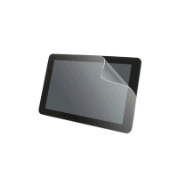 "7.85' Screen Protector 3 layer for IPAD Mini/any 7.85' tablet - 7.85"" Screen Protector 3 layer for IPAD Mini/any 7.85"" tablet"