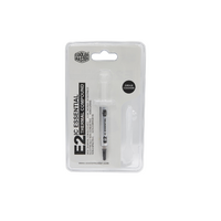 Cooler Master IC Essential E2 Thermal Paste - 1.5ml