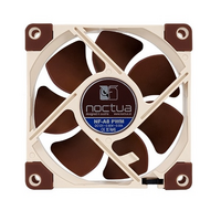 Noctua NF-A8 80mm Fan