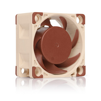 Noctua NF-A4X20-FLX 40mm Fan